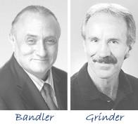 Bandler et Grinder : histoire de la PNL