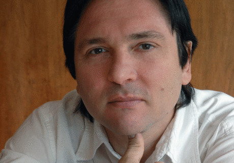 Formateurs Psynapse : Jean-Charles Caustier