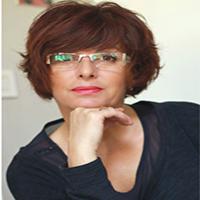formateurs Psynapse - Suzanne