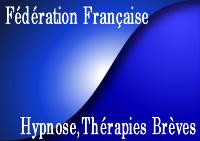 Fédération Française Hypnose et Thérapies Brèves (FFHTB)