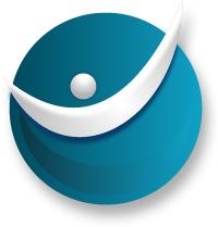 Fédération Française de Programmation Neuro-Linguistique (FFPNL)