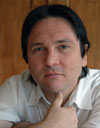 Philippe Vernois   Formation Enseignant PNL Tunisie