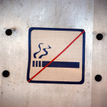 Hypnose et arrêt du tabac