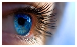 Retrouver des souvenirs sous hypnose