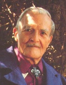 Milton Erickson : l'hypnose Ericksonienne