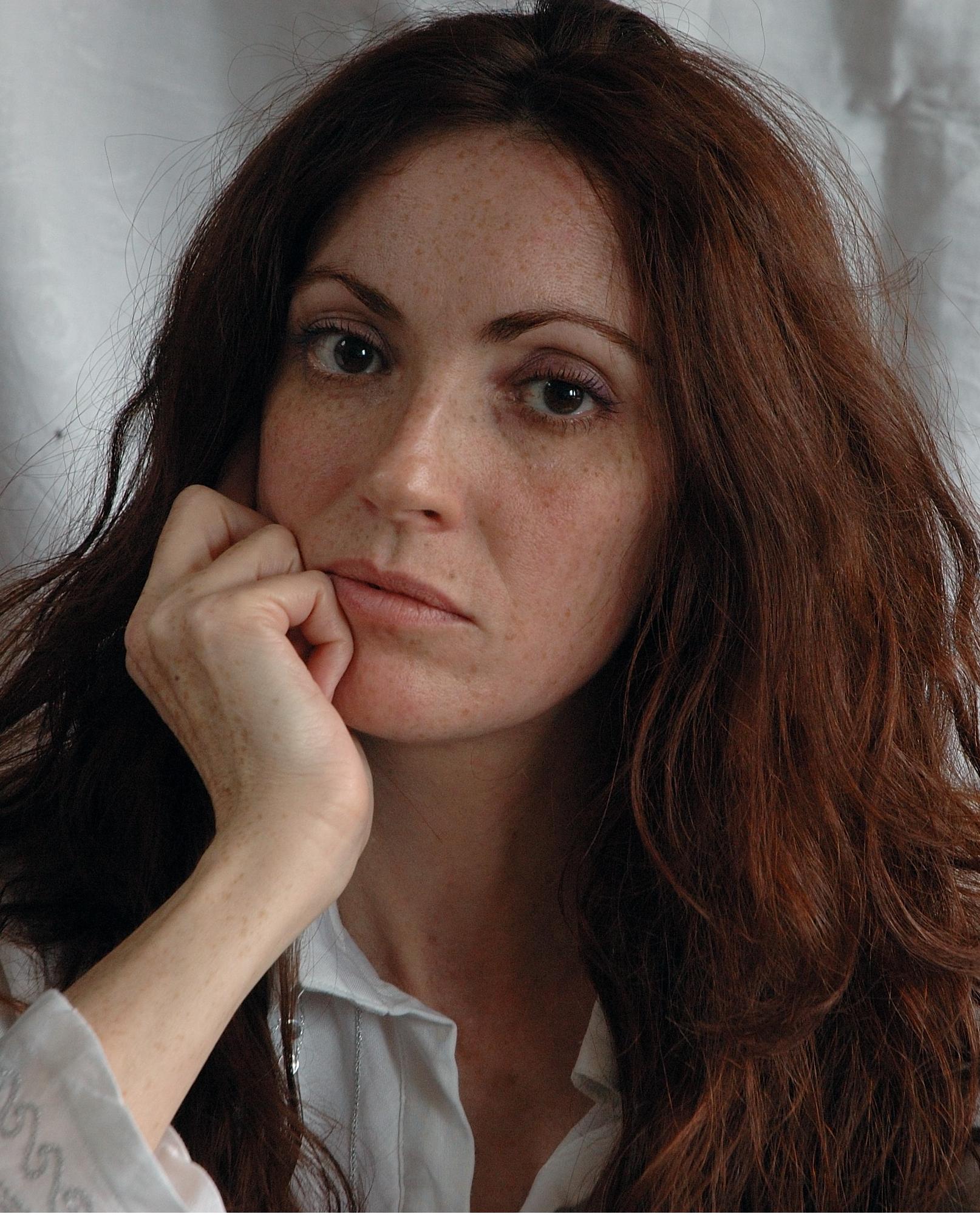 Virginie Vernois | Formation Enseignant PNL Tunisie