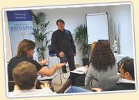 Conférences PNL et Hypnose