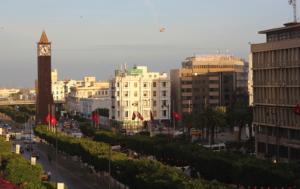 Formation adulte tunisie