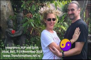 PNL et Spiritualité